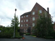 2 bedroom Penthouse in Honeymans Gardens...