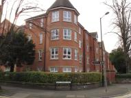 Apartment to rent in St. Andrews Road...