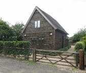 3 bedroom Barn Conversion to rent in Bouts Lane, Inkberrow...
