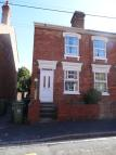 VAUXHALL STREET End of Terrace property to rent