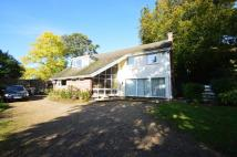4 bed Detached home in Clare, Sudbury, Suffolk