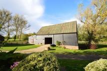 Equestrian Facility house in Pentlow, Sudbury, Suffolk