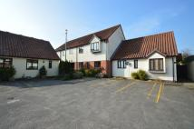Apartment in Clare, Sudbury, Suffolk