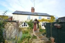 2 bed Cottage for sale in Cavendish, Sudbury...