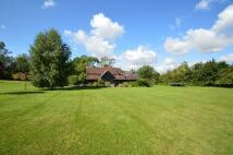 5 bedroom Barn Conversion for sale in Pentlow, Sudury, Suffolk