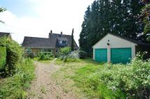 4 bedroom Detached property for sale in Clare, Sudbury, Suffolk