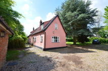 5 bed Detached house in Great Wratting, Suffolk