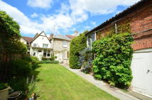property for sale in Clare, Sudbury, Suffolk