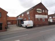 property to rent in Sherwood House, Ollerton Road, Edwinstowe, Notts