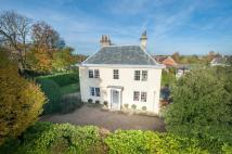 7 bed Detached home for sale in Bulmer, Sudbury, Suffolk