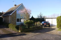 Long Melford Detached property for sale