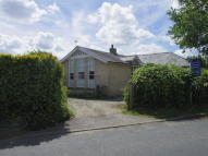 Link Detached House for sale in Acton, Sudbury, Suffolk