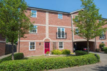 Long Melford Town House for sale