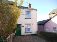 semi detached property to rent in Cavendish, Sudbury...