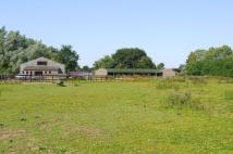property for sale in Glemsford, Sudbury, Suffolk