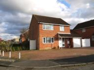 Detached home in Glemsford, Sudbury...