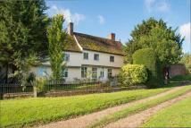 Cavendish Detached house for sale