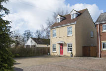 6 bedroom Town House in Long Melford, Sudbury...