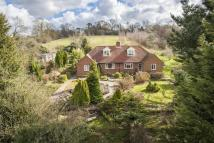 5 bedroom Detached house in Prospect Hill, Sudbury...
