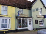 property to rent in Long Melford, Sudbury, Suffolk