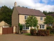 Sudbury Detached property for sale