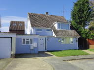 Glemsford Link Detached House for sale