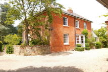 4 bedroom Detached home for sale in Great Waldingfield...