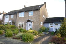 3 bed Detached home in Long Melford, Sudbury...