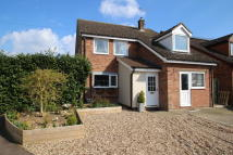 4 bed Detached home in Acton, Sudbury, Suffolk