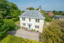 7 bedroom Detached home for sale in Bulmer, Sudbury, Suffolk