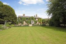 Manor House for sale in Chilton, Sudbury, Suffolk