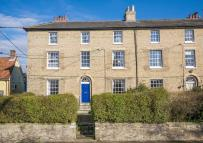5 bedroom End of Terrace property in Long Melford, Sudbury...