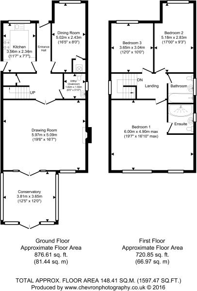 Lovett House