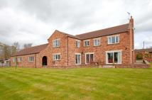5 bed Farm House for sale in Middleton, Pickering...