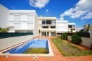 4 bedroom house for sale in Albufeira