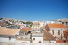 3 bed house for sale in Albufeira