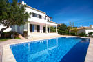 3 bed Villa for sale in Albufeira