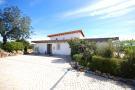 3 bed Villa in Albufeira