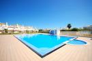 2 bedroom Apartment in Albufeira