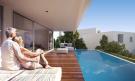 Ferragudo Villa for sale