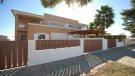 4 bed Villa in Silves