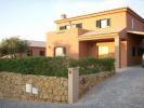 Villa in Algoz