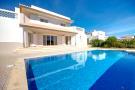 3 bedroom Villa for sale in Albufeira