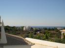 Albufeira Land for sale