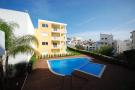 2 bed Apartment in Albufeira