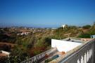 Villa in Albufeira