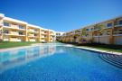 3 bedroom Apartment in Albufeira