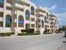 1 bed Apartment for sale in Lagoa
