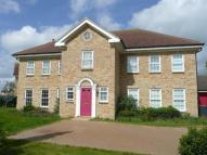 6 bed Detached home to rent in Brookfield Way...