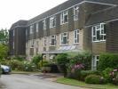 Gretton Court